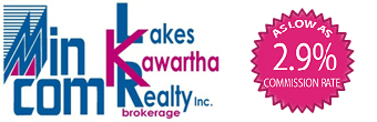 MinCom Kawartha Lakes Realty Inc. Brokerage