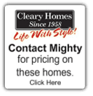 Cleary Homes